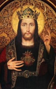 Christ-King